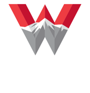 Western Colorado University Logo